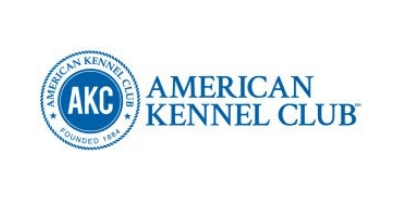 Click here to explore The American Kennel Club